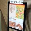 近代の写実展@東京都美術館 2017年11月26日(日)