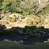 【放浪記】初詣で心を落ち着かせる 龍潭寺in浜松
