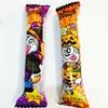 ハロウィンは駄菓子でお得に楽しもう!