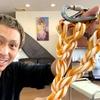 PETZL(ペツル) スタノー スリング(ダイニーマスリング)とPETZL(ペツル) カラビナの商品レビュー