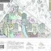 160516_第3回POLUS学生デザインコンペティション『同じ家が集まってできる、豊かな街』