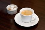 お湯の温度が高すぎる!?自宅で淹れるコーヒーが美味しくない5つの理由とは?