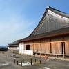 空から日本を見てみよう ― 三田・篠山 ―