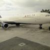 デルタ航空 エコノミーコンフォートってどう思う?