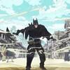 僕たちが見たかったバットマンはこれだった。「ニンジャバットマン」レビュー
