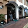 島唯一のファミリーレストラン 半分復活