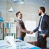 交渉が苦手な経営者に読んでほしいコミュニケーション術を学べる本7冊