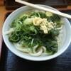 うどんを食べに瀬戸大橋を渡って高松に行ってきた話。観光地も周ったよ。