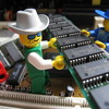 MacBookPro Mid2010でメモリ16GBに増設できました。
