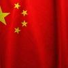 震源地・中国がコロナ終息宣言…防疫自画自賛?