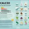 スペインでの食育を考える