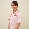 「訪問看護」の需要はもっと高まる!在宅医療について語ります。