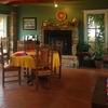 7度目のニューメキシコ:補足写真② Casablanca Inn @ Farmington