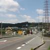下田原集会所(四條畷市)