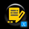 Shupapan 5.9.0.6β(Intel Mac専用)