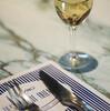 レストラン『オオタニ』