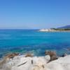 ギリシア史〈1〉を読み解いていく④ アルキビアデスpart2
