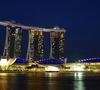【投資収益の税金ゼロ?】日本人でも非常に得するシンガポールの税制度
