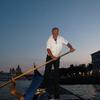【2015 イタリア&ロンドン 旅行記】ヴェネツィア観光1日目、水の都でゴンドラに揺られました