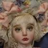 人形と絵の春展