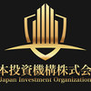 日本投資機構株式会社 Kanonが解説「株式2.0」とは?