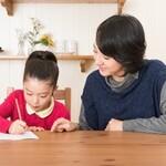 子供を信じることと、子供の自主性に任せることって意外に勇気がいる。