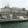 【脱獄不可能の大監獄】アルカトラズ島に関するレポート