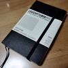 「海外輸入するだけの価値はあるのか?」ロイヒトトゥルム ソフトカバー A6サイズ レビュー