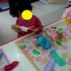 年末の旅行2日目・・東条湖おもちゃ王国へ(3)
