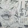 ONE PIECE ブログ[八十一巻] 第809話〝ネコマムシの旦那〟 感想
