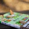 『樹木博士入門 読後レビュー』~おすすめの樹木図鑑 兼 事典 をご紹介~樹木を観察するための知識と実践例がいっぱいの、自然観察向き~