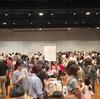 合同ランドセル展示会イベントを3つまとめてご報告
