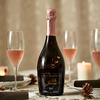 ラグジュアリーなノンアルコールスパークリングワインが話題沸騰中!人気急上昇のソー・ジェニー・ロゼとは