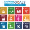 木工製作とSDGs/持続可能な開発目標について