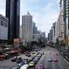 バンコク7泊8日 世界有数の観光都市の魅力