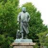 上野の「西郷どん」銅像はあれで大丈夫なのか?