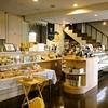 【オススメ5店】富山市(富山)にある紅茶が人気のお店