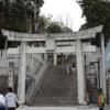 【福岡】商売繁盛の神様、宮地嶽神社に行ってみた【スポット】