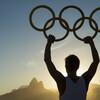はてなブロガーはオリンピックに興味持てない?