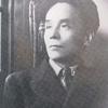 現代詩の起源(2); 高村光太郎と金子光晴(b)