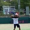 全国中学生テニス選手権速報9