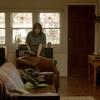 【ドラマ】グリッチ ネタバレ シーズン1 第5話 「ありえない三角関係」 あらすじと感想