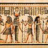 【都市伝説】高性能ロボットは古代エジプトにも存在した!?