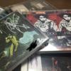 斉藤和義の好きな曲ベスト10+5