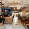 【オススメ5店】東京都その他(東京)にあるコーヒーが人気のお店
