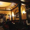 京都の純喫茶『フランソア』和洋折衷が味わえるレトロ喫茶へ行ってきました!