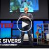【おススメTED動画】社会的運動のはじめ方「How to Start a Movement」