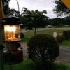 那須高原オートキャンプ場を初めて利用してみました