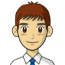 40代崖っぷちフリーターの奮闘日記
