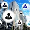 テレビ会議・Web会議も活躍! 遠隔地のチームで仕事するツールとは!